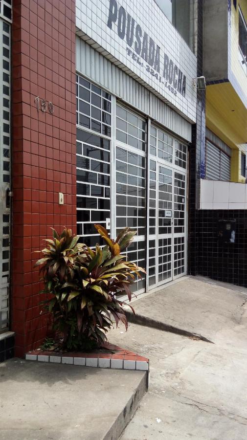 Guest Houses In Nossa Senhora Do Socorro Sergipe