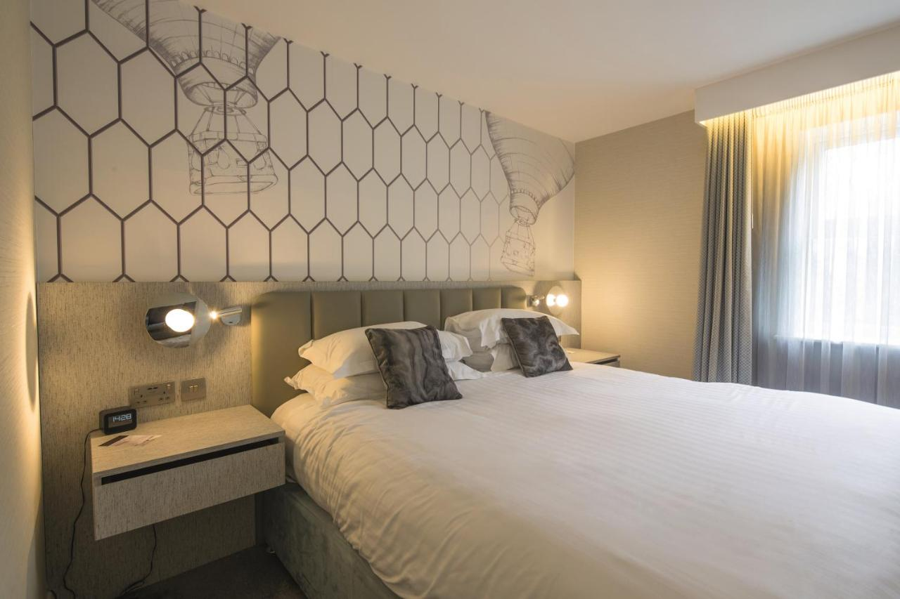 doubletree by hilton chester chester updated 2018 prices