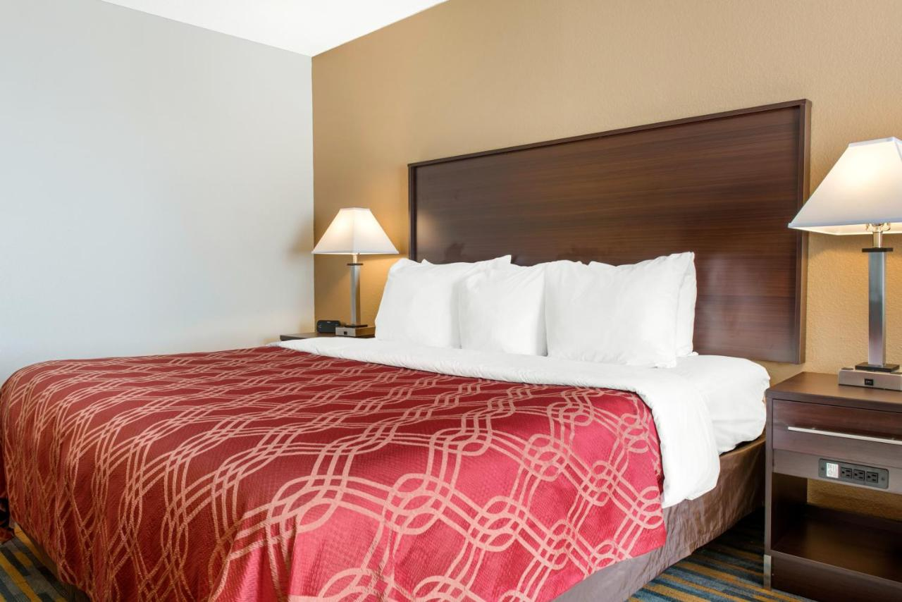 Hotels In Westfield Indiana