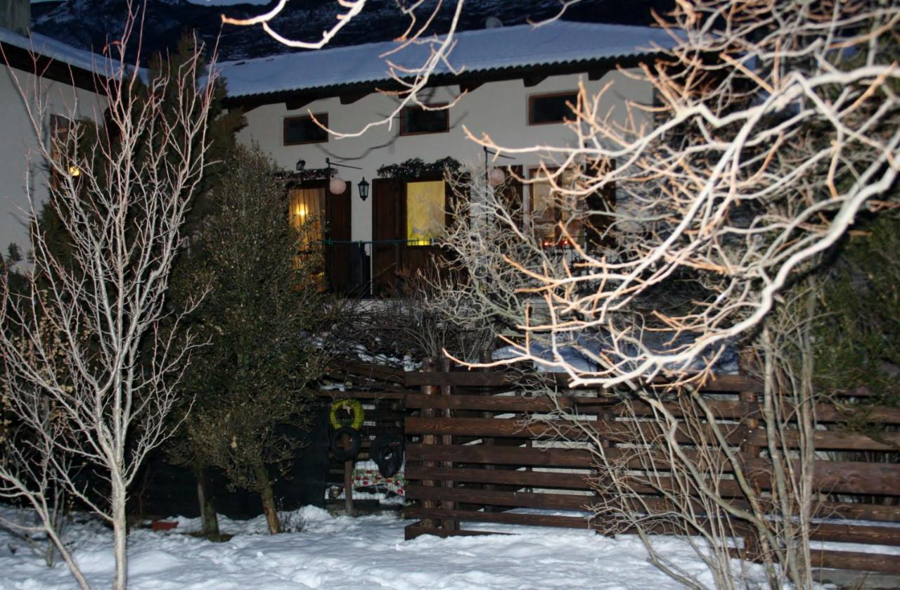 Bed And Breakfasts In Albaron Di Sea Piedmont