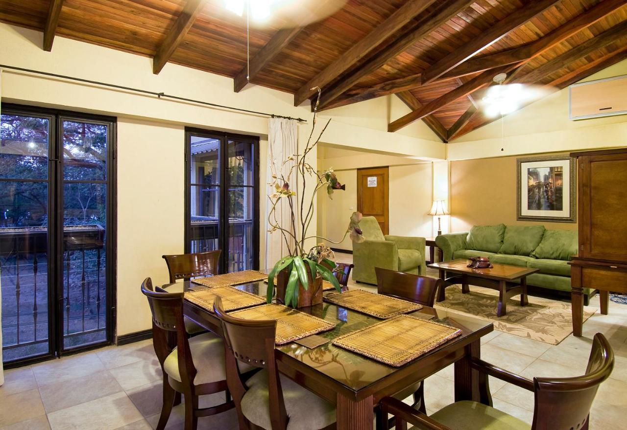 Aparthotel Tamarindo Mango Condominiums (Costa Rica Tamarindo) - Booking.com