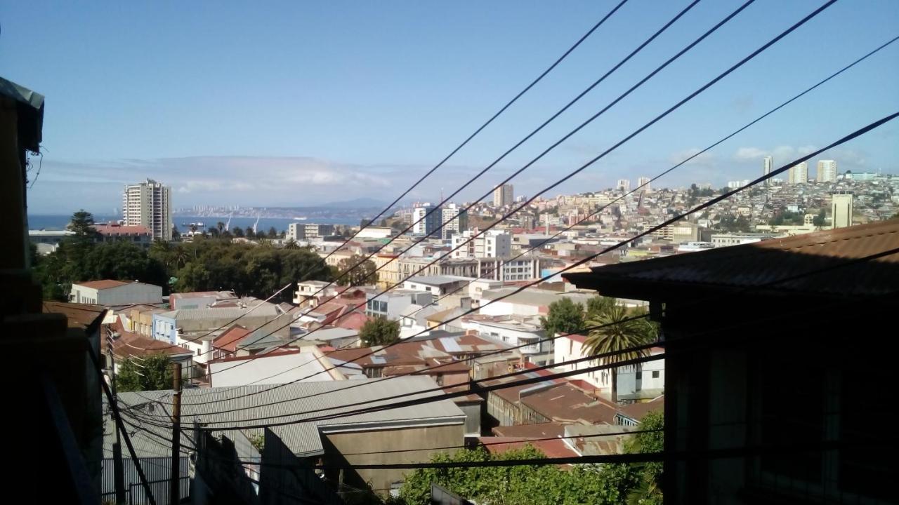 Hostels In Tunquen Valparaíso Region