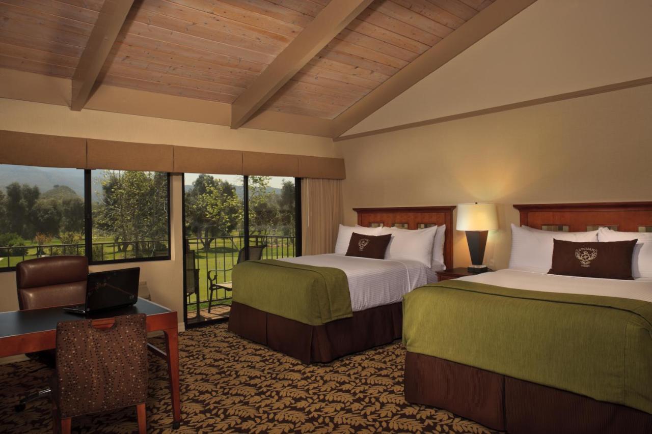 Resorts In El Cajon California