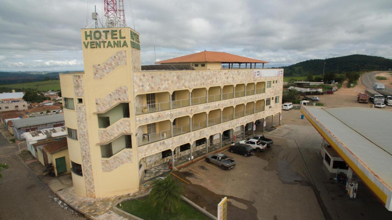 Hotels In Elisiário Lemos Minas Gerais