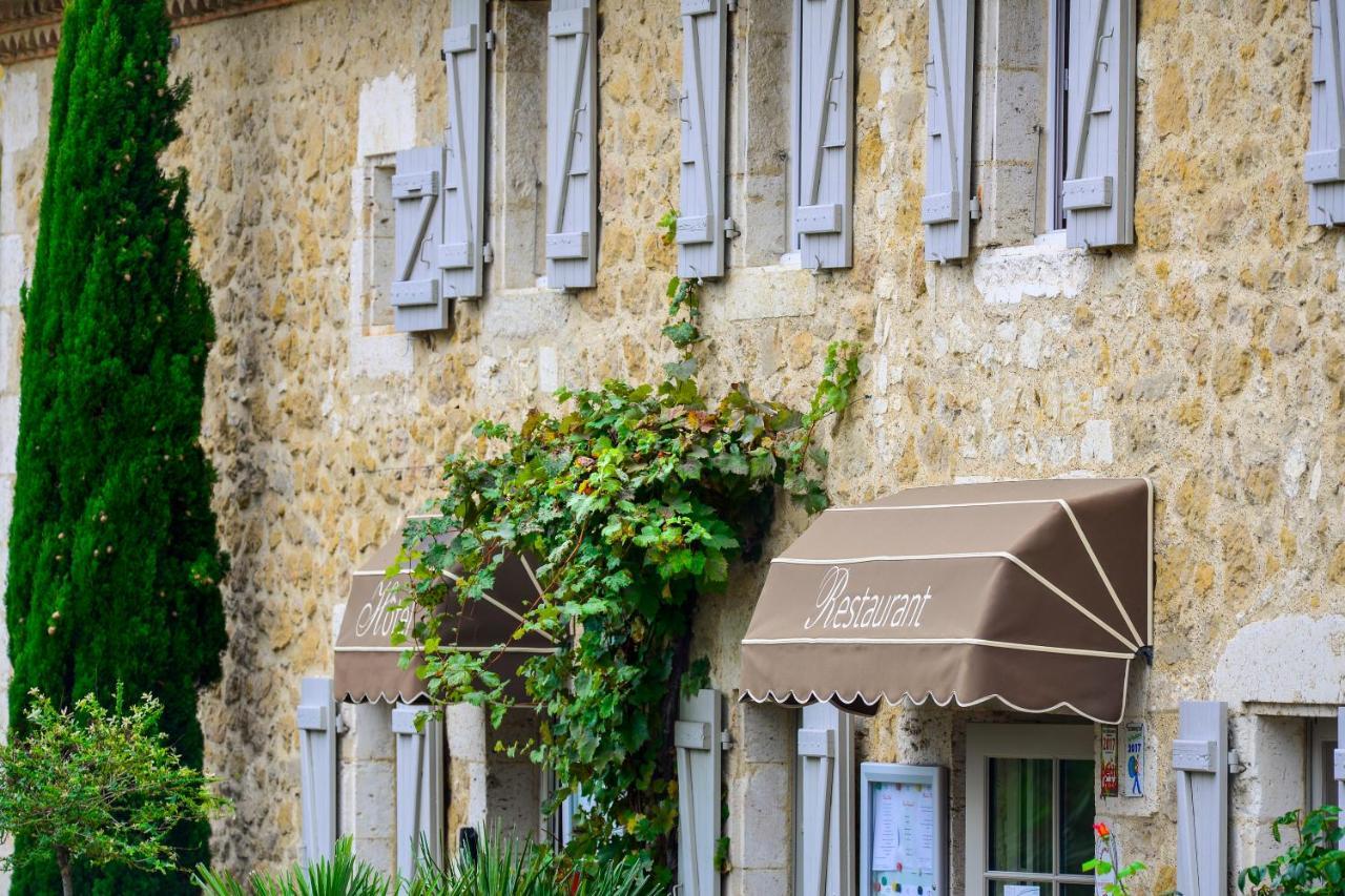 Hotels In Villeneuve-de-mézin