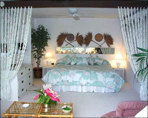 Guest Houses In Aloha Kona The Big Island