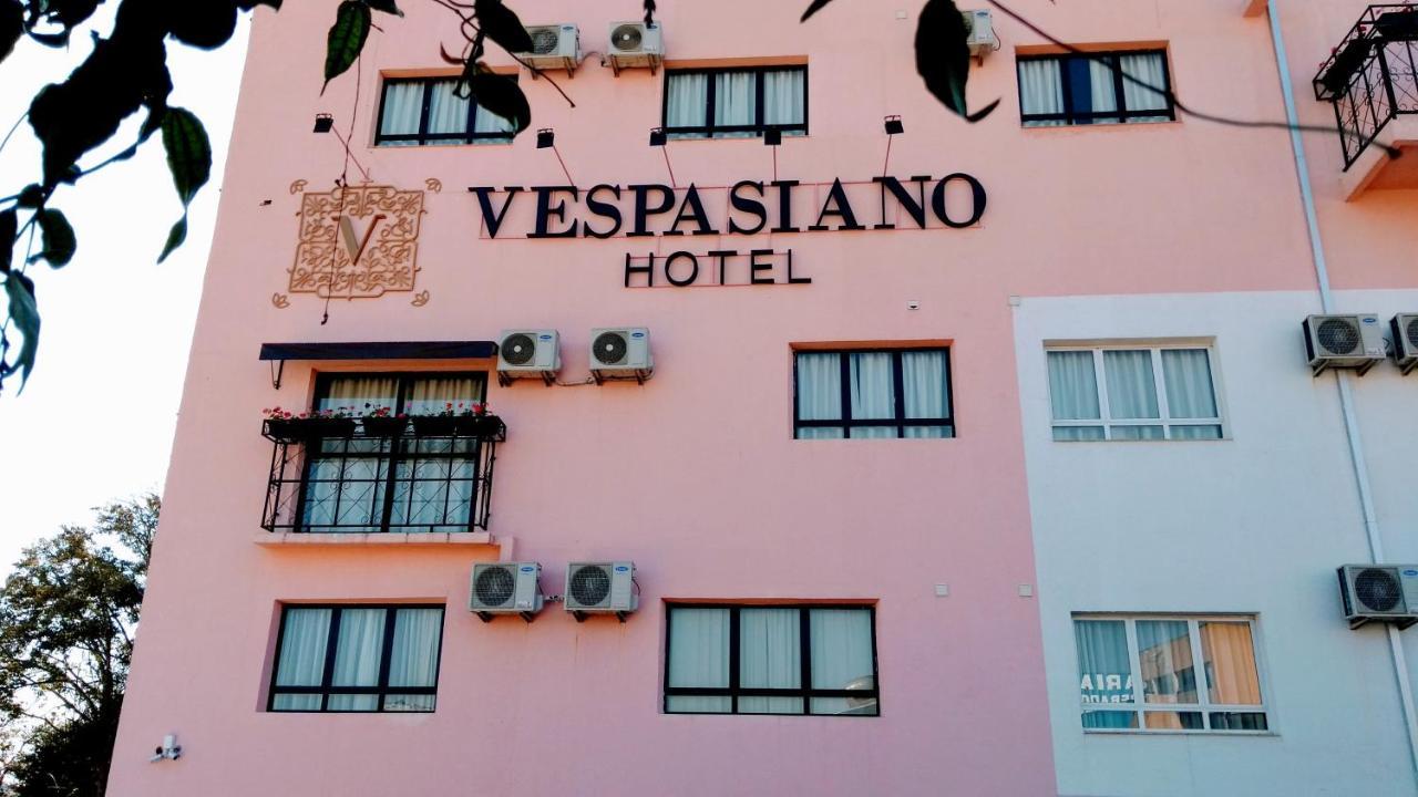 Hotels In Telêmaco Borba Parana