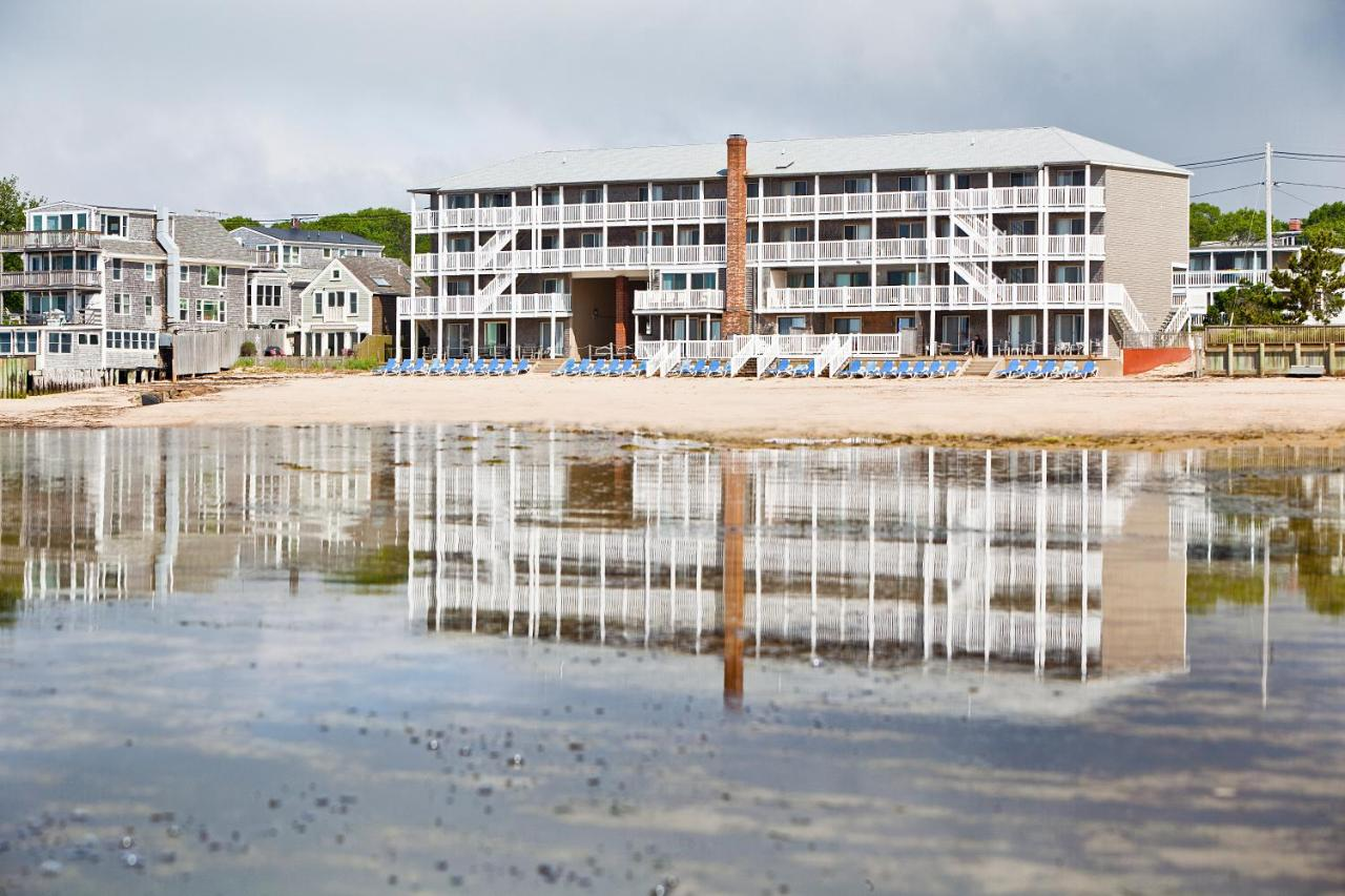 Hotels In Mayo Beach Massachusetts