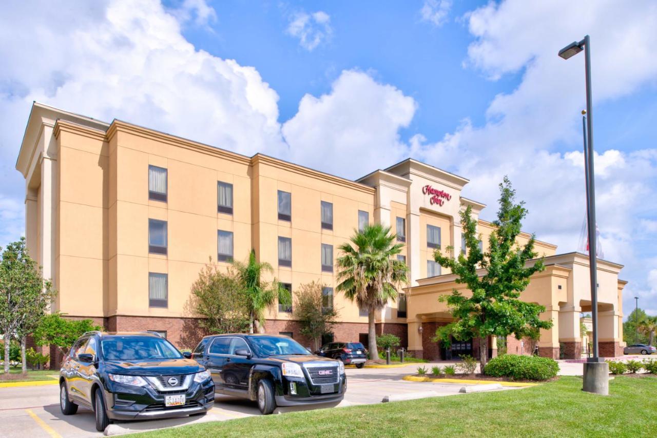 Hotels In Denham Springs Louisiana