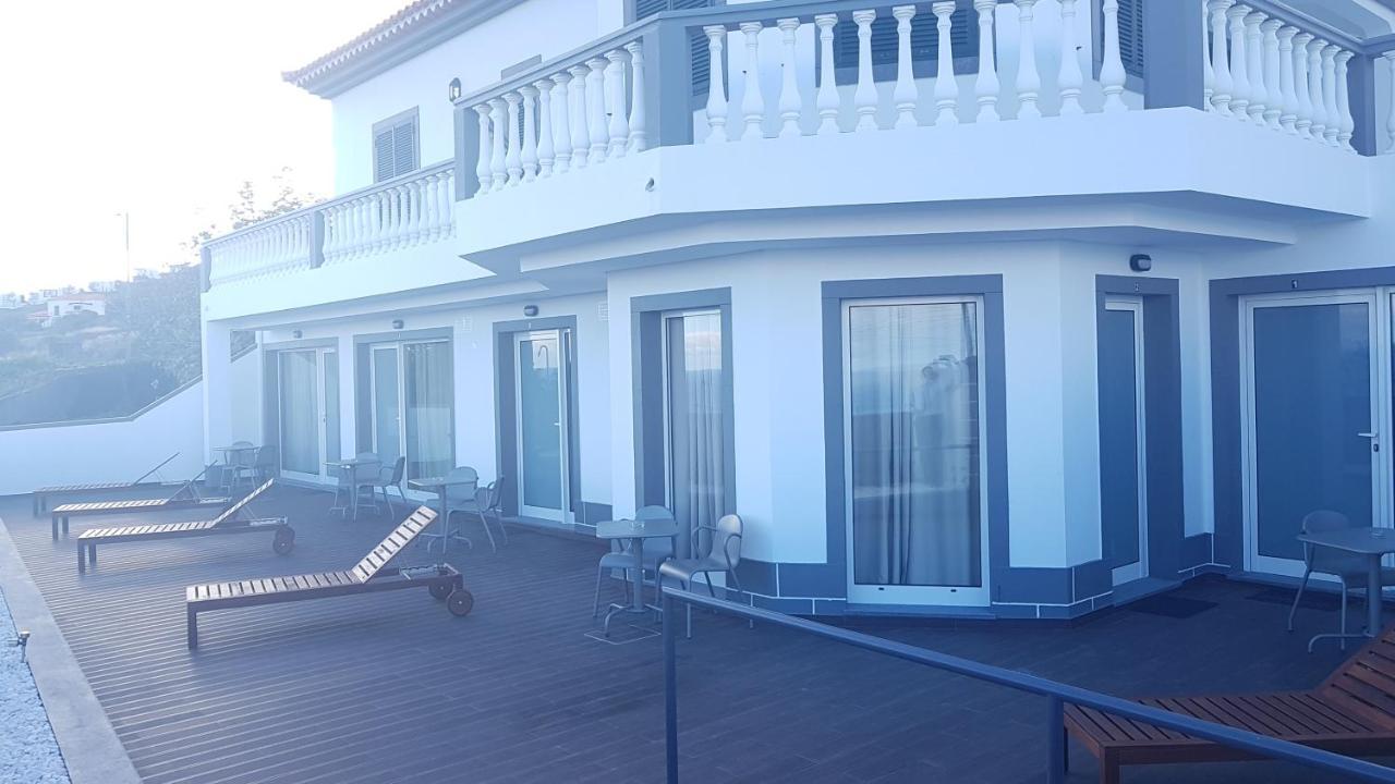 Gaula Village Studios, Santa Cruz, Portugal - Booking.com