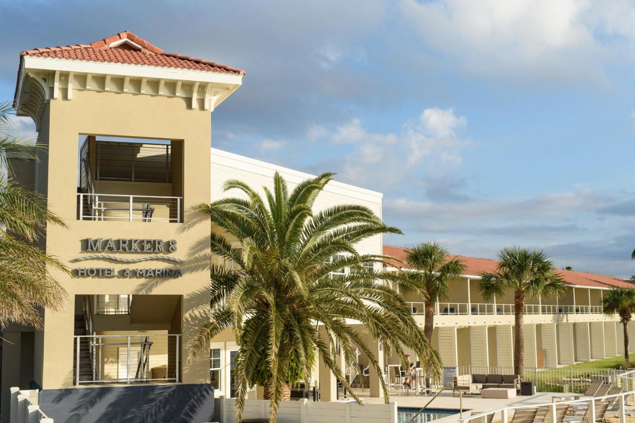 Hotels In St Augustine Florida