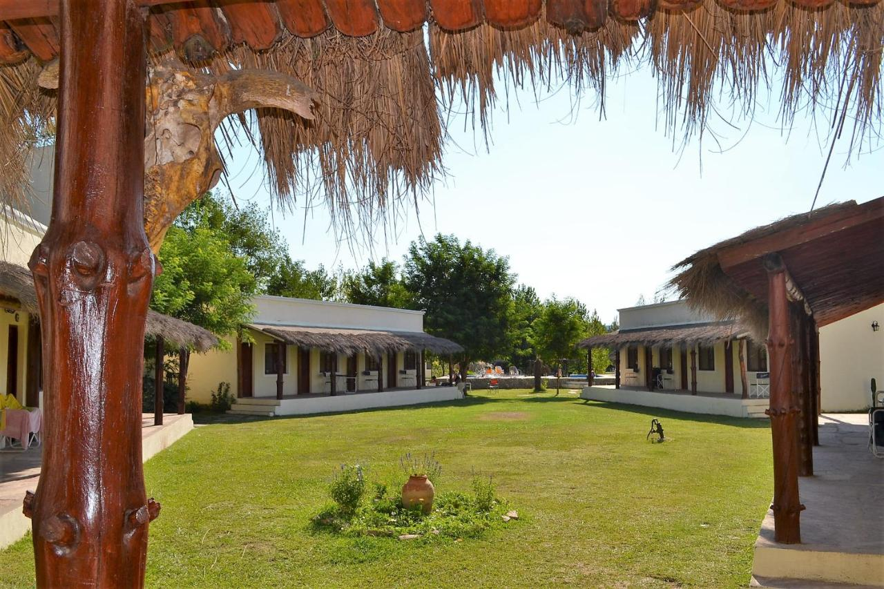 Hotels In Mina Clavero Córdoba Province