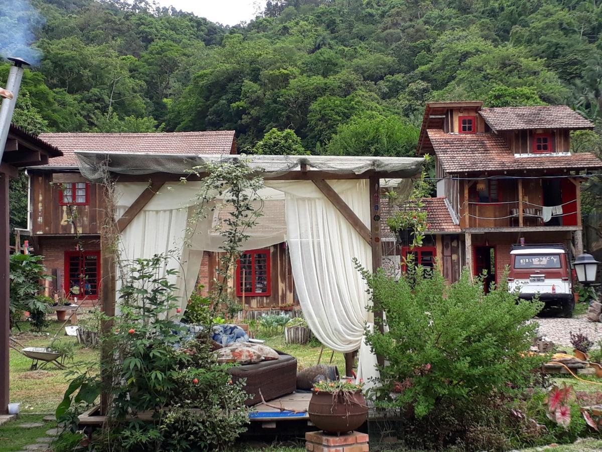 Benedito Novo Santa Catarina fonte: t-ec.bstatic.com