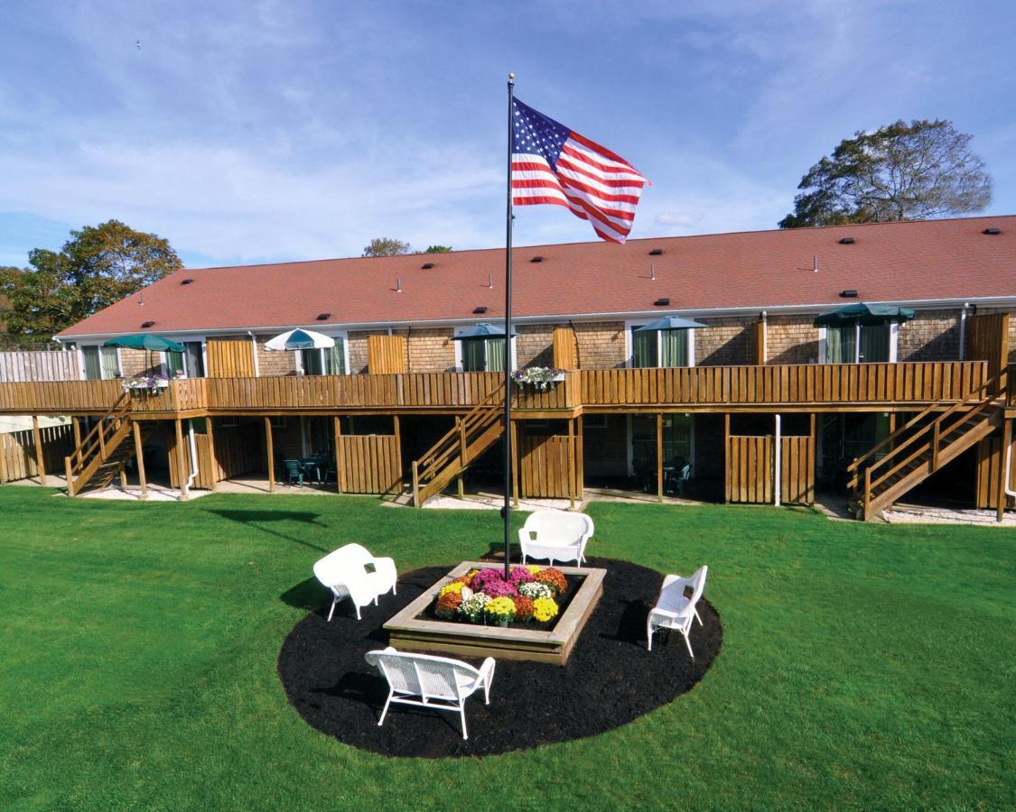 Resorts In Hyannis Port Massachusetts