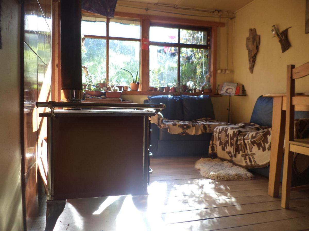 Bed And Breakfasts In Chinchin Los Lagos