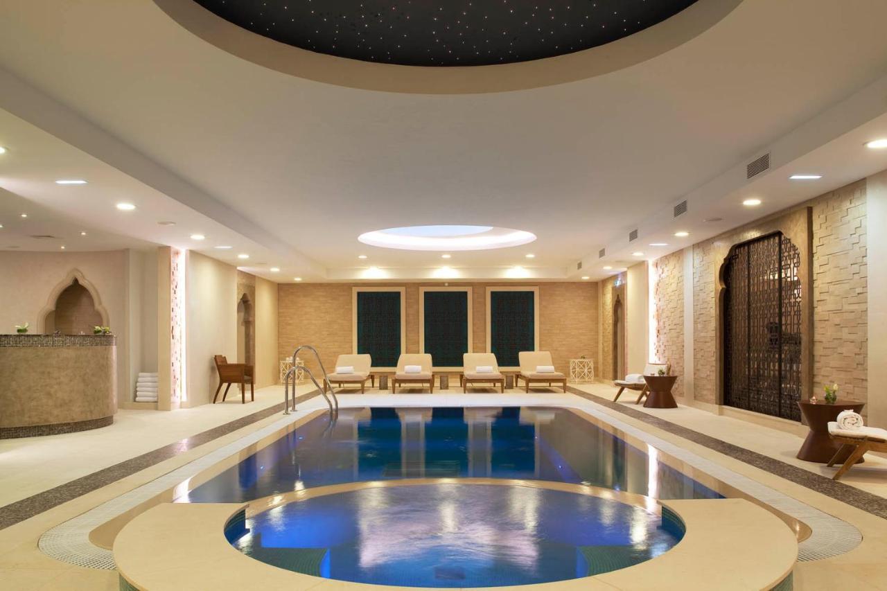 Auberge du Jeu de Paume, Chantilly, France - Booking.com