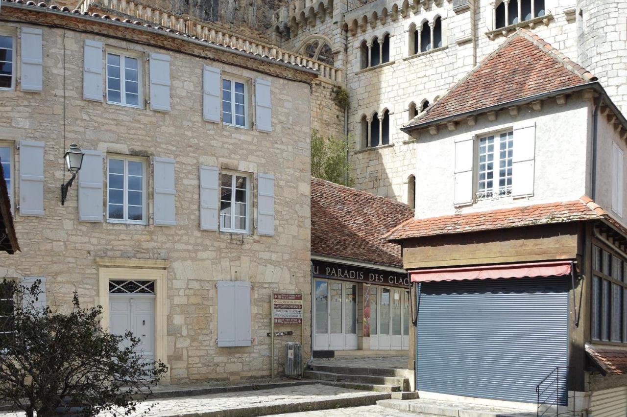 Guest Houses In Pinsac Midi-pyrénées