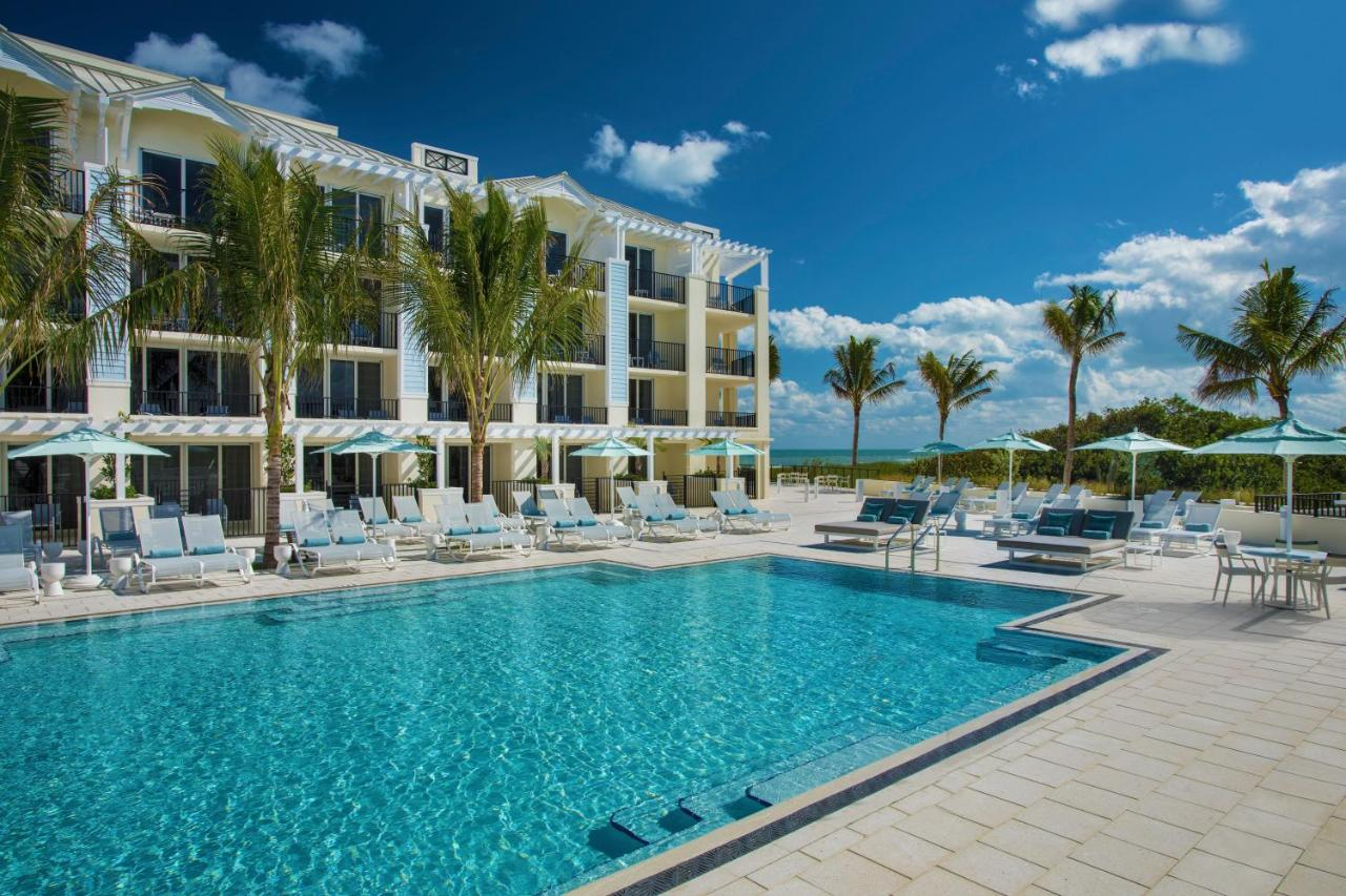 Resorts In Walton Florida