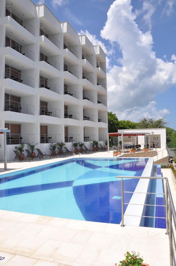Hotels In Tubará Atlántico