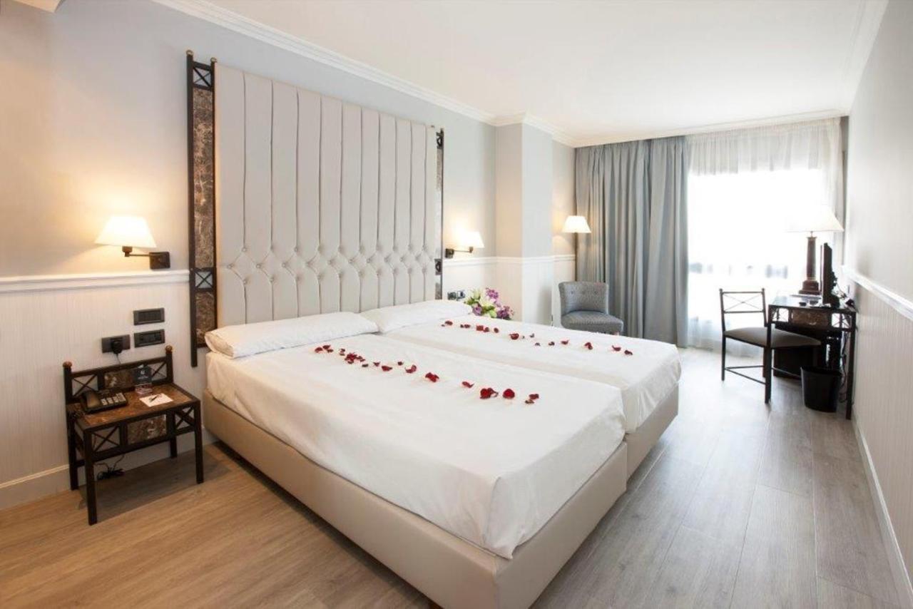 Hotels In Moreda De ÁLava Basque Country