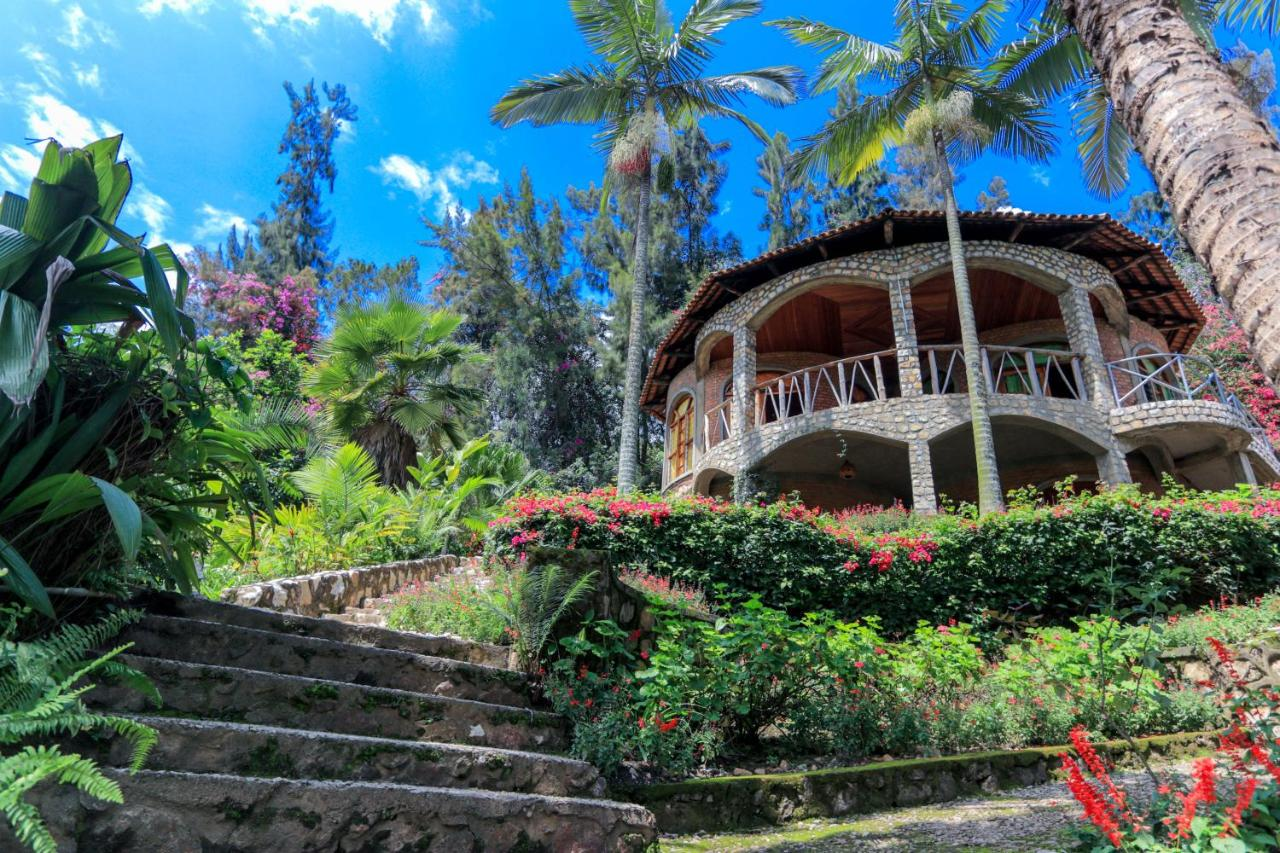The Palm Beach Resort, Gisenyi, Rwanda - Booking.com