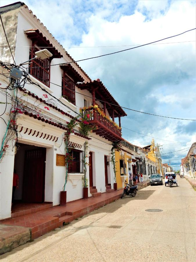 Hotels In La Lobata Bolivar