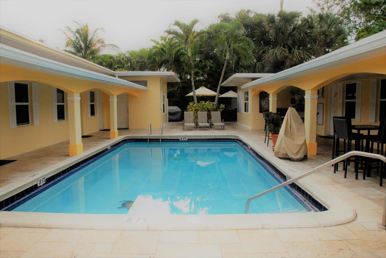 Hostels In Country Club Isles Florida