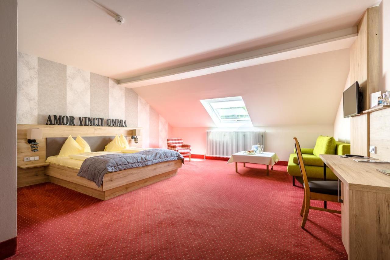 Hotel Donauschlinge, Haibach ob der Donau – Updated 2018 Prices
