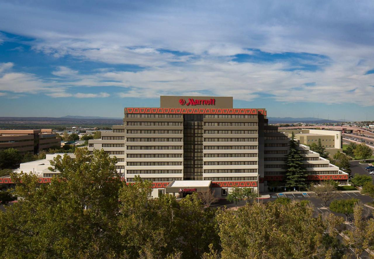 Hotels In Alameda New Mexico