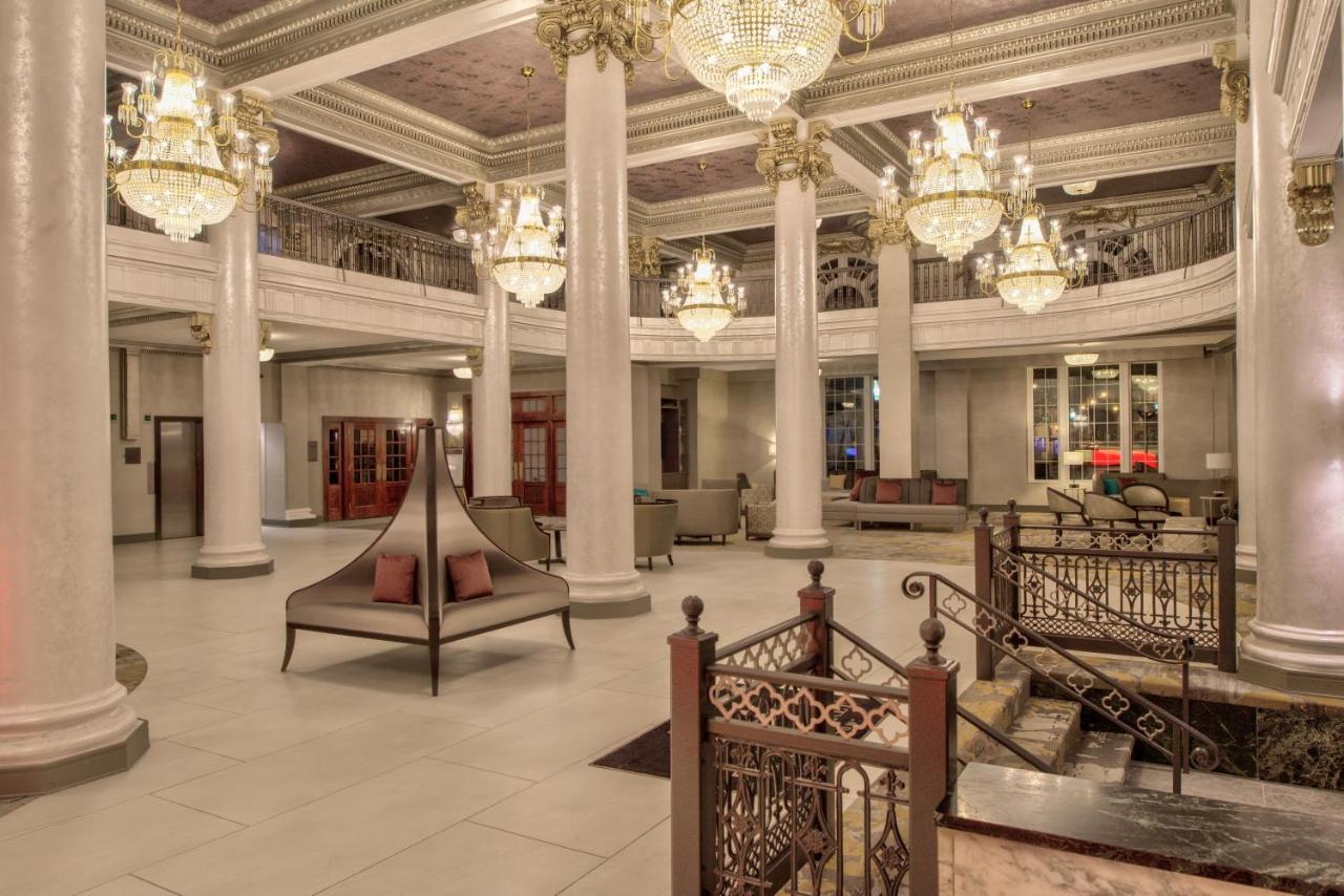 Hotels In Ilion New York State