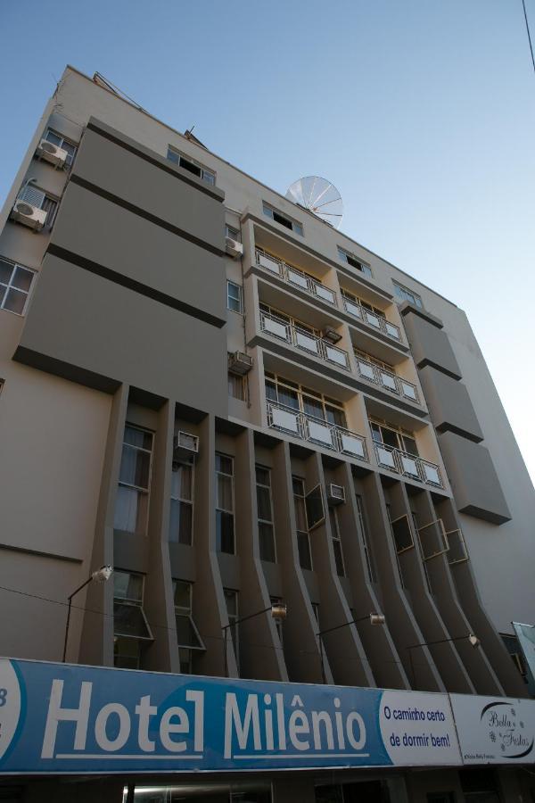 Hotels In Guaraciaba Minas Gerais