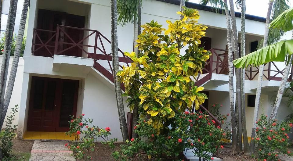 Hotels In Ciudad Del Caribe