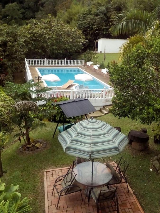 Hotels In Sasaima Cundinamarca