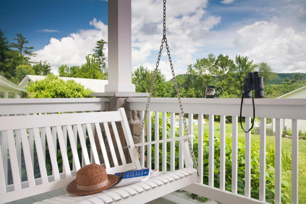 Hotels In Littleton New Hampshire