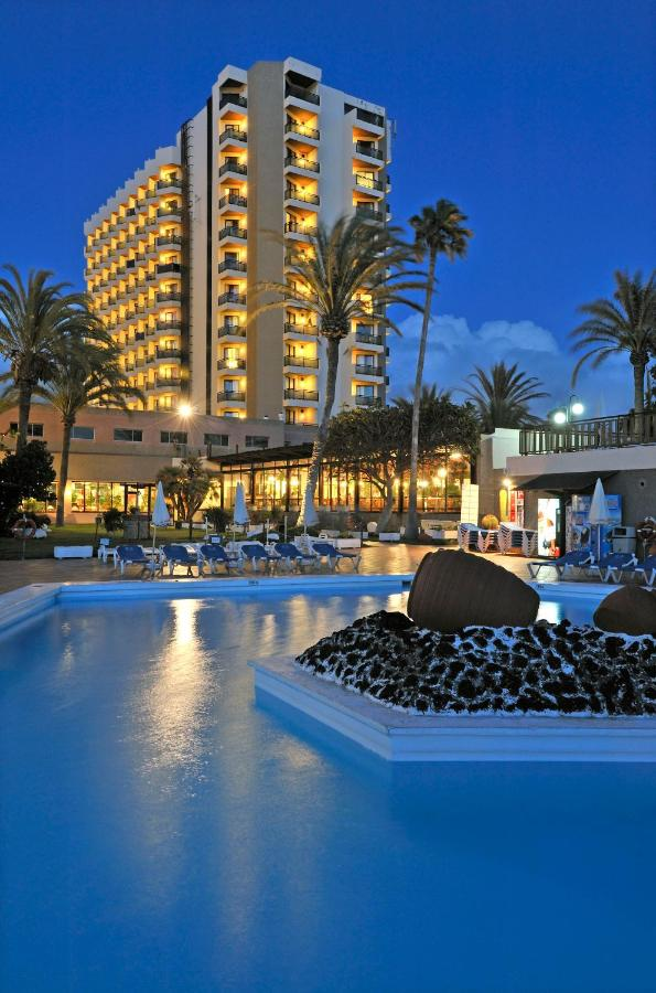 Sol Tenerife, Playa de las Americas – Prezzi aggiornati per il 2018
