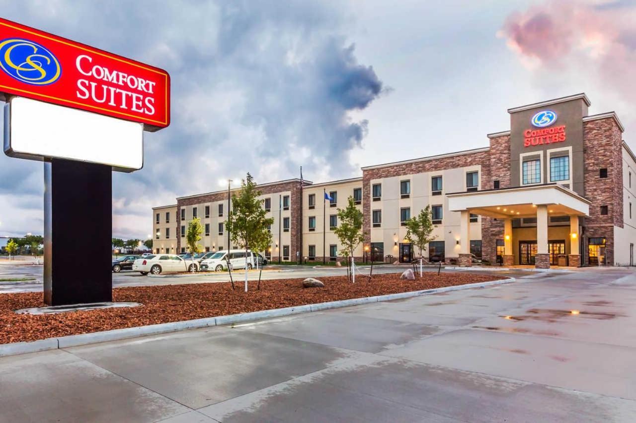 9 Best Hotels To Stay In Brookings South Dakota - Top Hotel Reviews