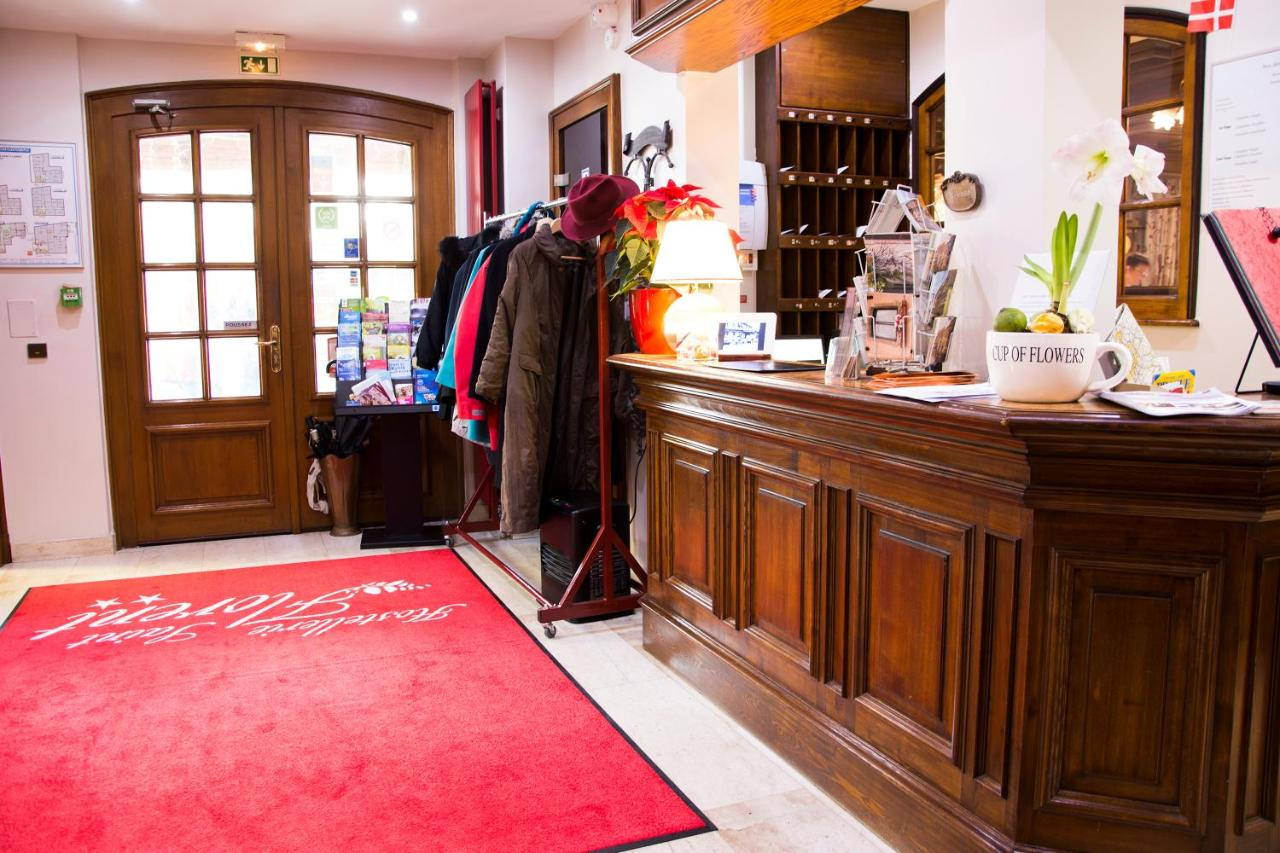 Hotels In Niederhaslach Alsace