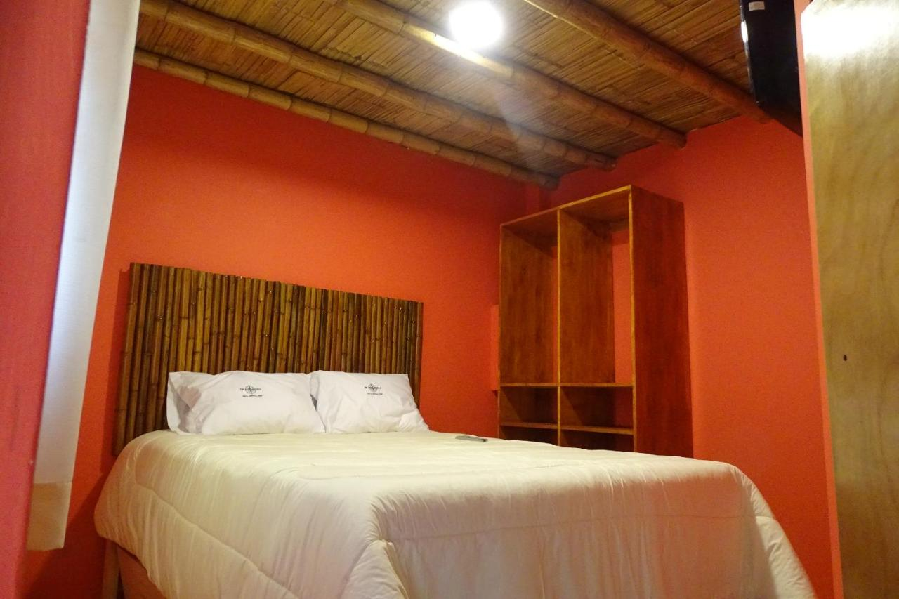 Guest Houses In Arica Provincia De Lima