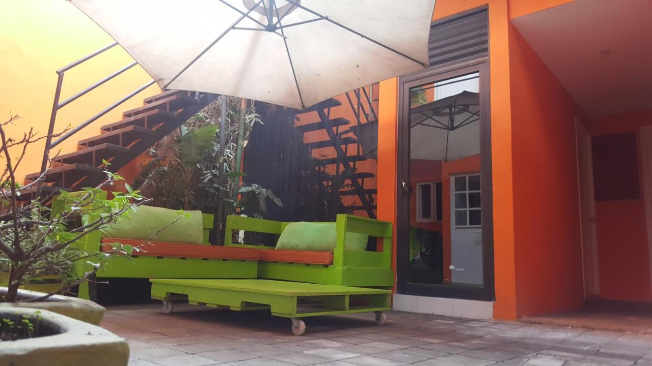 Guest Houses In Ciudad Nezahualcóyotl Mexico Df