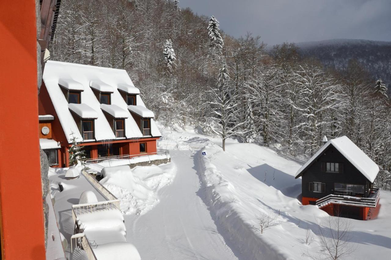 Hotels In Oderen Alsace