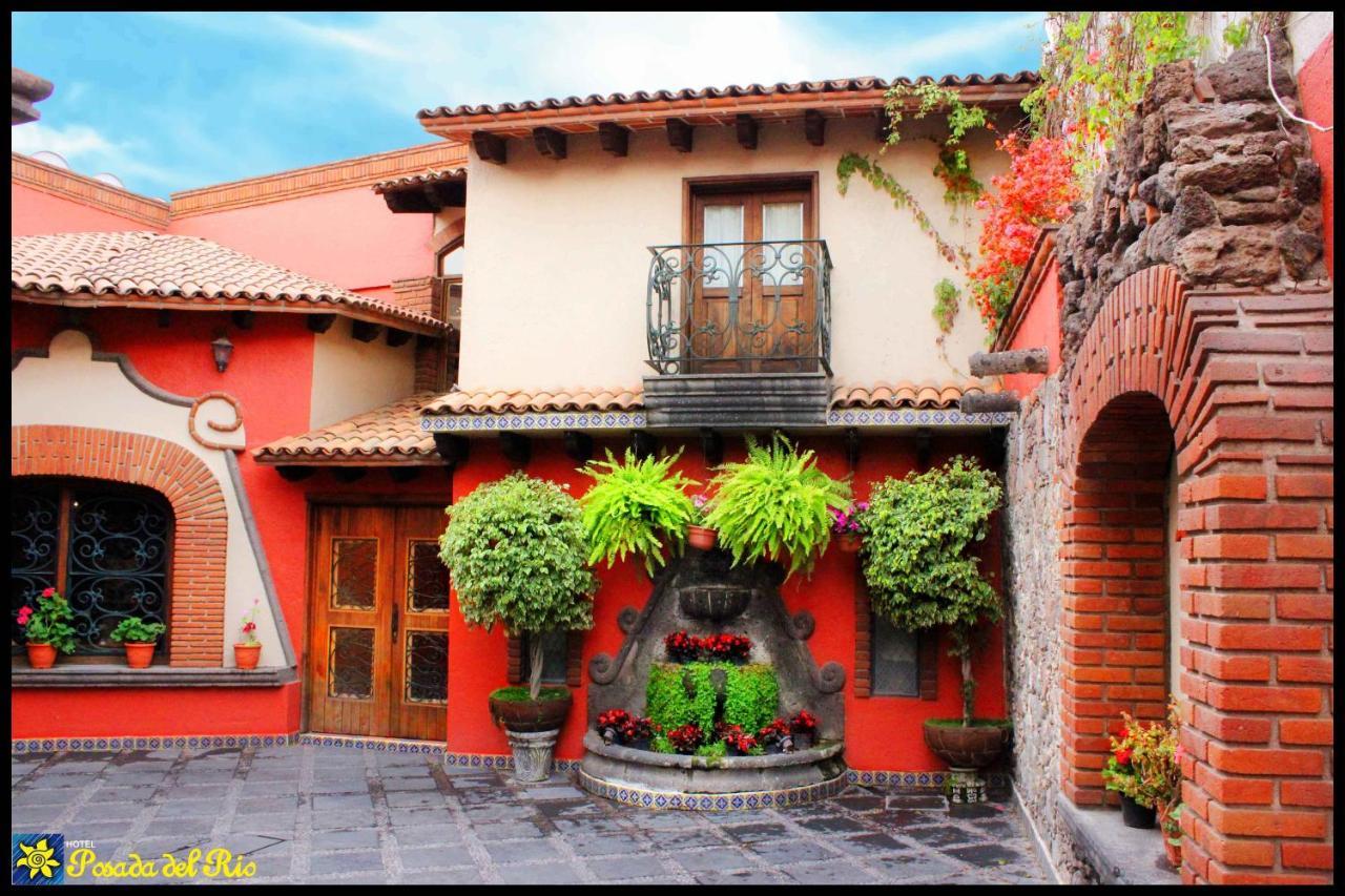 Hotels In Jilotepec De Abasolo State Of Mexico