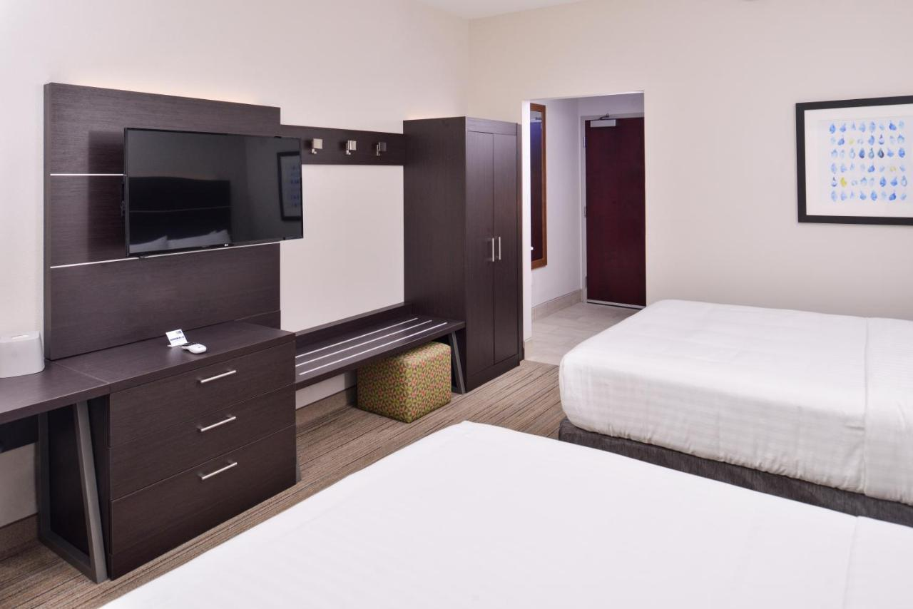 holiday inn express bethlehem winder ga booking com
