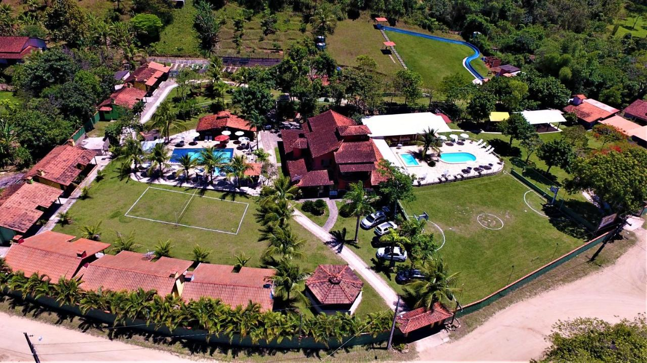 Guest Houses In Rio Bonito Rio De Janeiro State