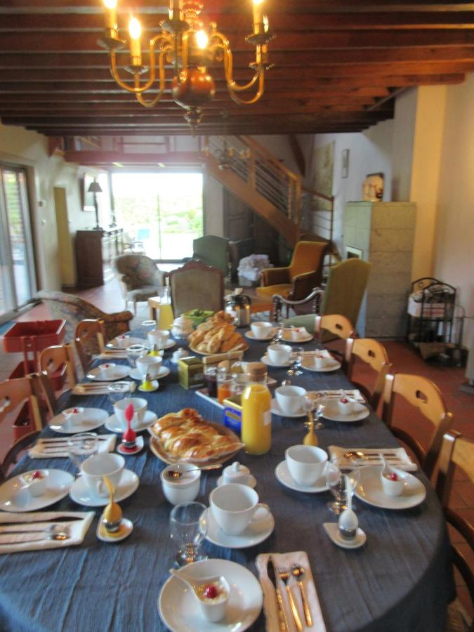 Bed And Breakfasts In Violaines Nord-pas-de-calais