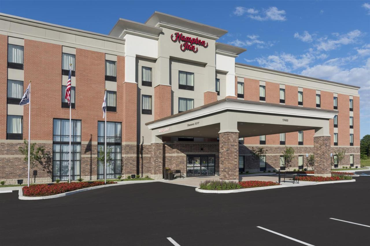 Hotels In Westfield Indiana