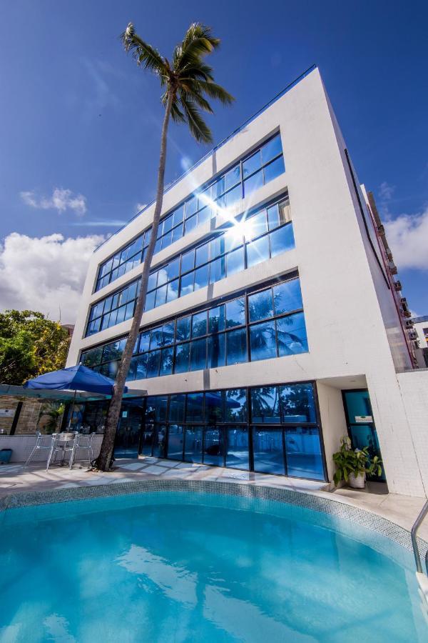 Hotels In Nossa Senhora Do Livramento Paraíba