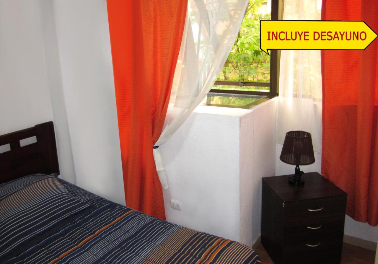Guest Houses In Loma Colorada Bío Bío