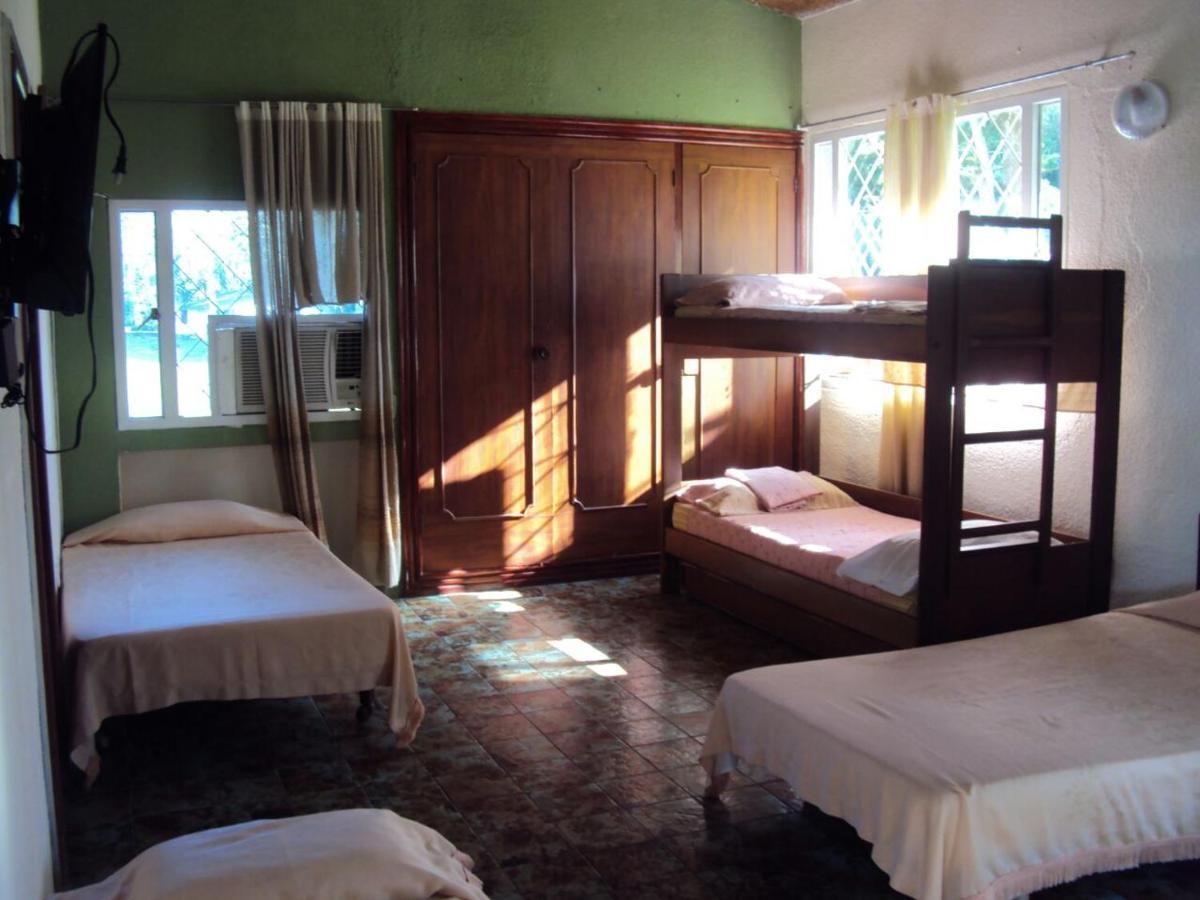Hotels In Guaduala Tolima