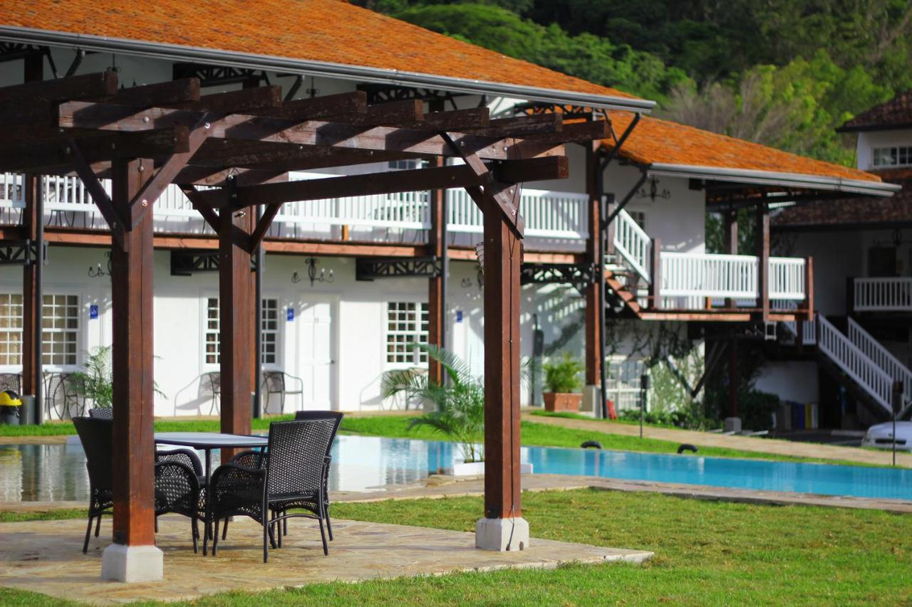 Hotels In San Rafael San José