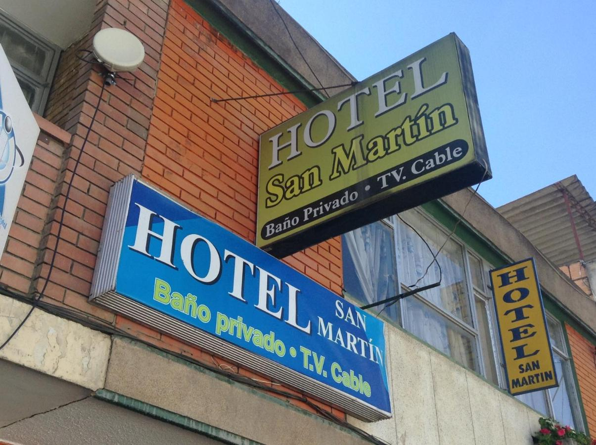 Hotels In Pauna Boyacá